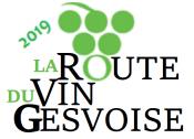 logo route_vin