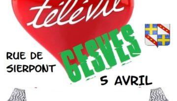 televielogo (3) - Copie